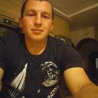 Роман, 28 лет, Рак, Киев