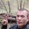 Pashka, 26, г.Селидово