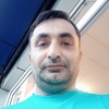 Salman, 42, г.Кахи