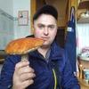 Володимир, 20, г.Ивано-Франковск