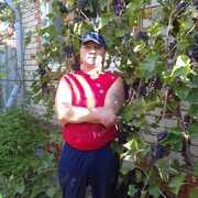Иван 30 Лянтор