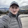 Илья, 30, г.Брест