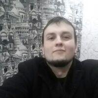 сергей, 29 лет, Весы, Саратов