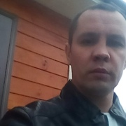 Андрей 41 Иваново