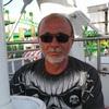 Сергей, 52, г.Тарко (Тарко-сале)