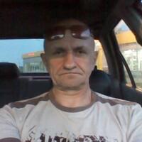 Александр, 50 лет, Близнецы, Минск
