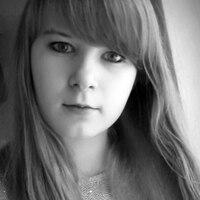 Алина, 23 года, Козерог, Минск