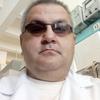 Владимир, 46, г.Тула