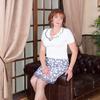 Olga, 46, Samara