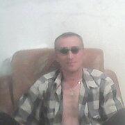 дима, 47, г.Уржум