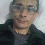 виктор, 35, г.Хабаровск