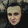 Володя, 19, Тернопіль