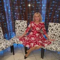 АЛЛА, 55 лет, Близнецы, Саратов