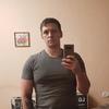 Денис, 33, г.Магнитогорск