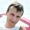 Сергей, 36, г.Санкт-Петербург