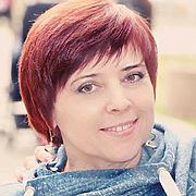 Надежда, 53, г.Соликамск