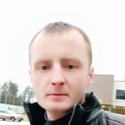 Александр, 31, г.Петрозаводск