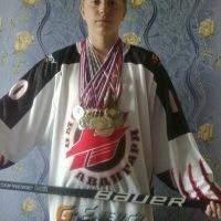 Алексей, 26 лет, Телец, Тевриз