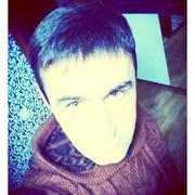 Сергей, 26, г.Волгодонск