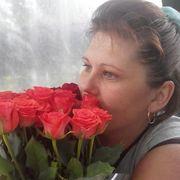 Наталья 42 Харьков