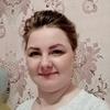 Татьяна, 34, г.Тюмень