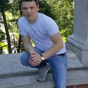 Виталий, 28, г.Родники