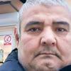 Комил Бобомуратов, 50, г.Санкт-Петербург