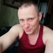 Владимир 39 Южноуральск