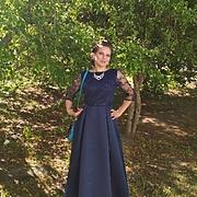 Виктория, 26, г.Павлодар
