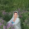 Елена, 40, г.Ейск