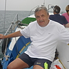степа, 64, г.Несебр