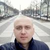 Олен, 31, г.Хшанув