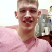 Никитка, 23, г.Люберцы