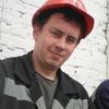 Алексей, 32, г.Ачинск