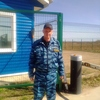 Андрей, 46, г.Грязовец