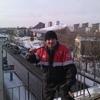 Андрей, 41, г.Гайны