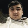 raga, 23, г.Ташкент