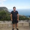 Эльмир, 30, г.Севастополь