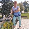 Ирина, 49, г.Бахмут