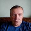 СЕРГЕЙ, 54, Мінусинськ
