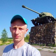 Евгений Щербаков 34 Орел