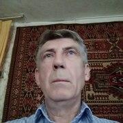Михаил 58 Клин
