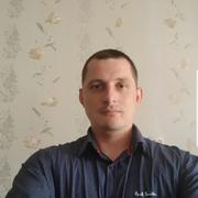 владимир 36 Мукачево
