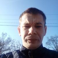 Николай, 35 лет, Стрелец, Киев