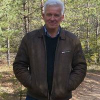 Олег, 58 лет, Телец, Витебск