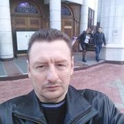 Алексей 45 Стерлитамак