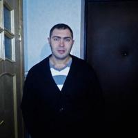 Дмитрий, 37 лет, Рыбы, Калининград