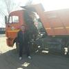 Алексей, 39, г.Илеза