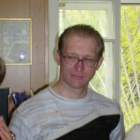 Дмитрий, 55 лет, Рыбы, Пермь