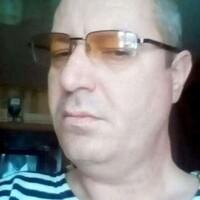Эд 64, 46 лет, Стрелец, Балашов